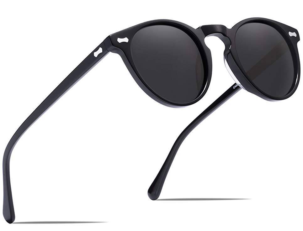 Capo Sonnenbrille