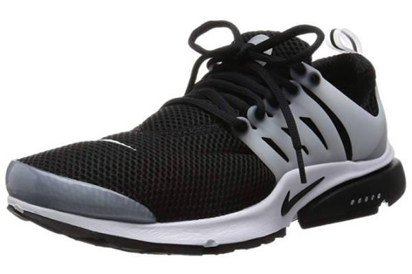 Dardan Schuhe Nike Air Presto