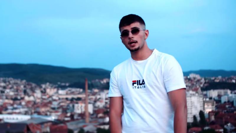 Dardan Shirt