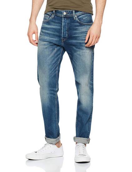 Dardan Facetime Style Jeans