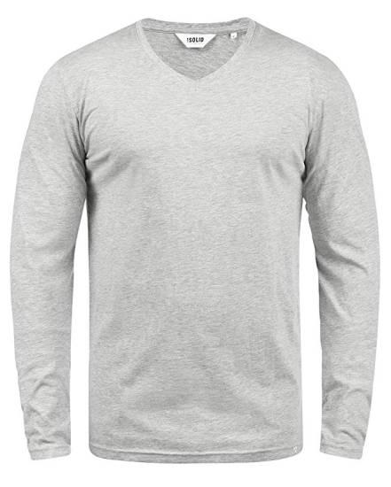 Dardan Style Pullover