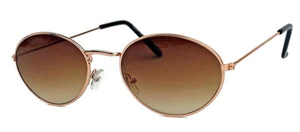 Dardan Style Sonnenbrille