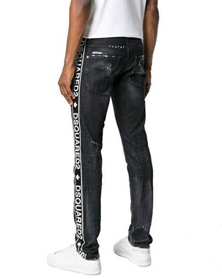 Eno Jeans