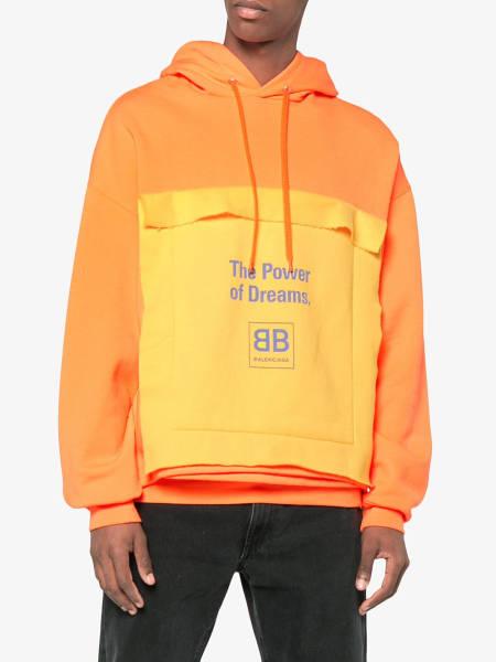 Eno Pullover gelb