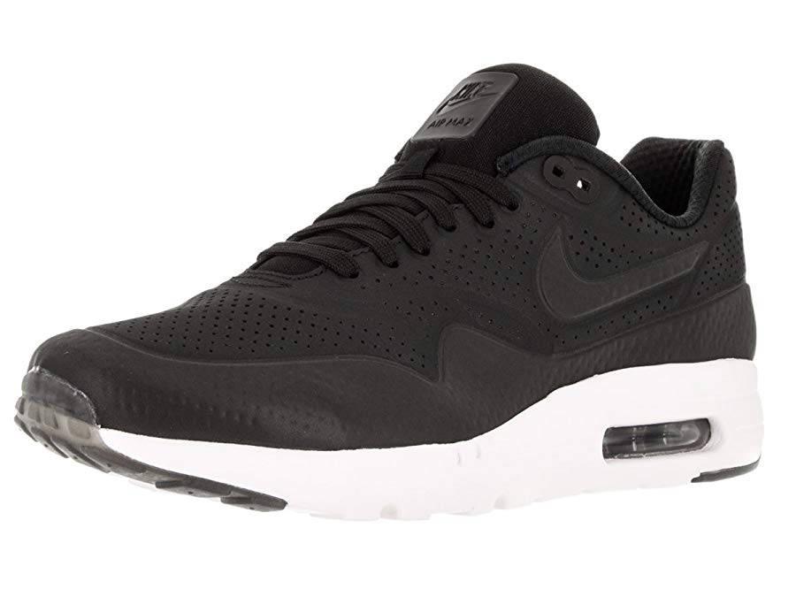 Fard Nike Sneaker