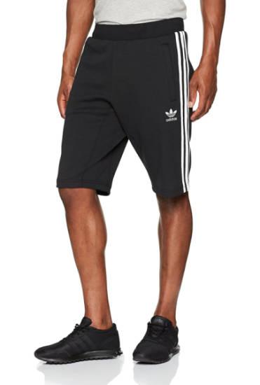 Fard Adidas SST Hose