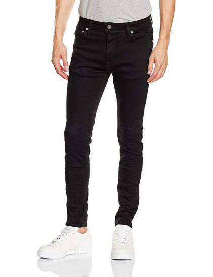Fard Style Jeans
