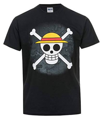 Fard One Piece