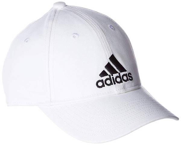Gringo Kappe Adidas