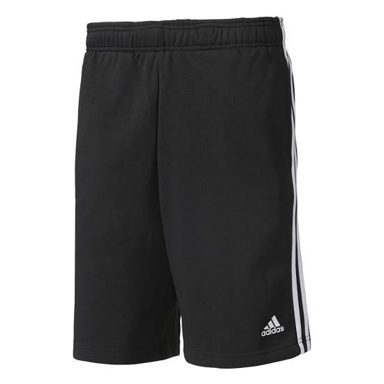 Gringo Shorts Adidas