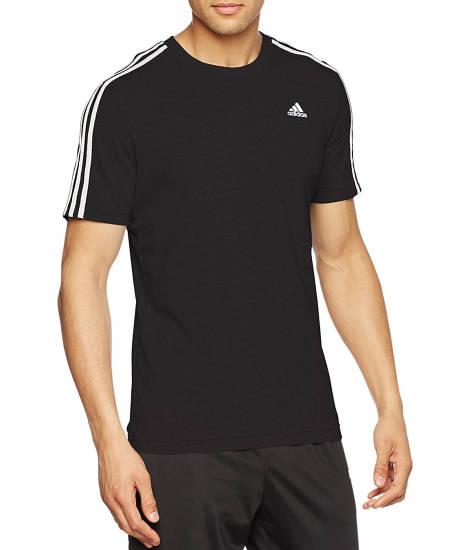 Gringo T-Shirt Adidas schwarz