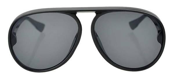 Gucci Sonnenbrille Alternative