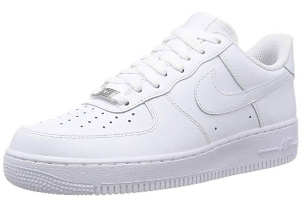Jigzaw Schuhe