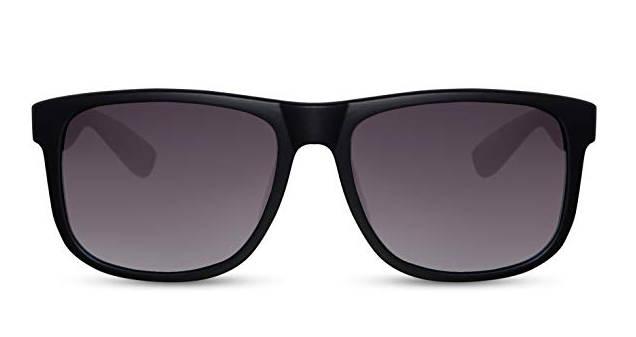 Jigzaw Sonnenbrille
