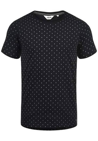 Joshi Mizu T-Shirt günstig
