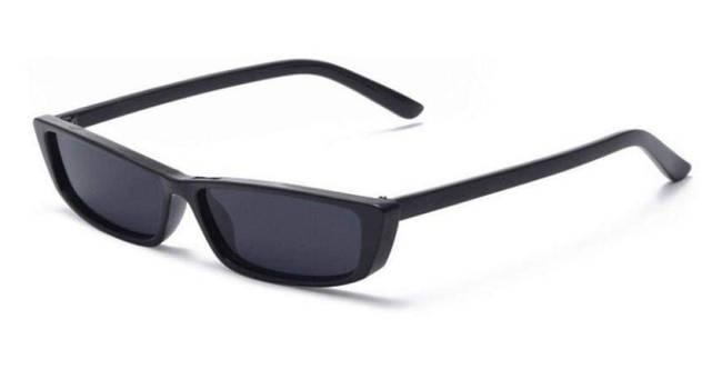 Juju Sonnenbrille
