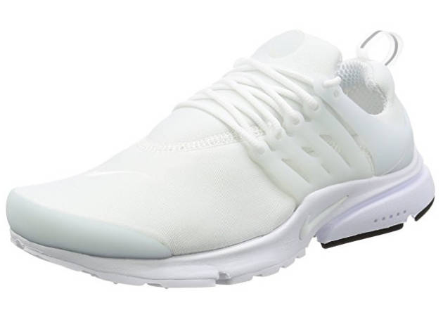 King Khalil Nike Air Presto