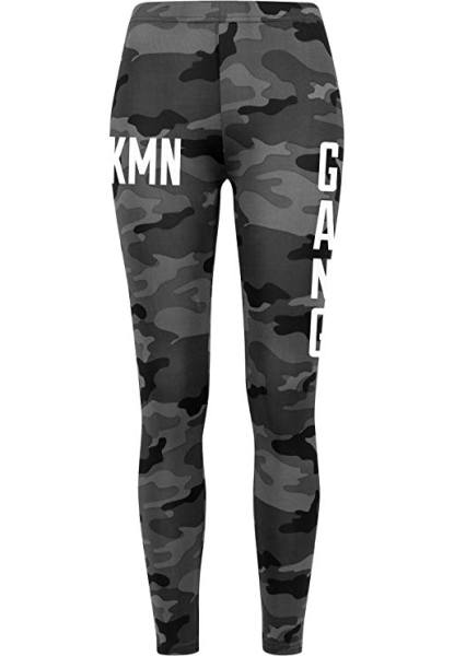 KMN Gang Leggings