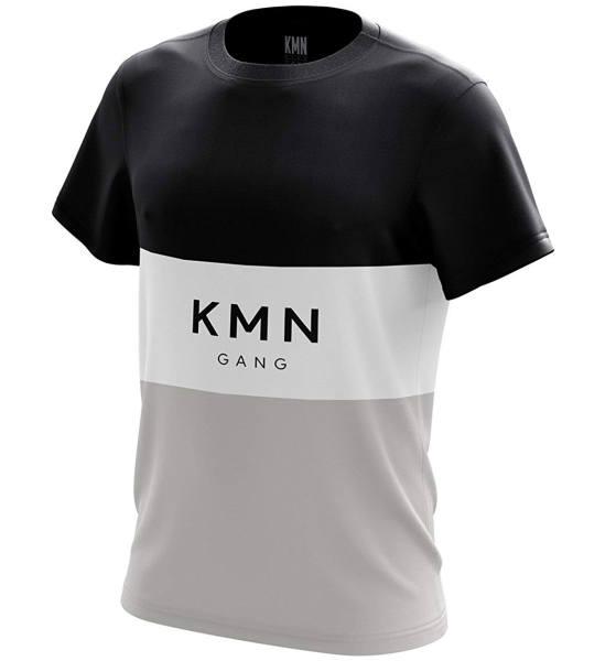 KMN Gang Shirt