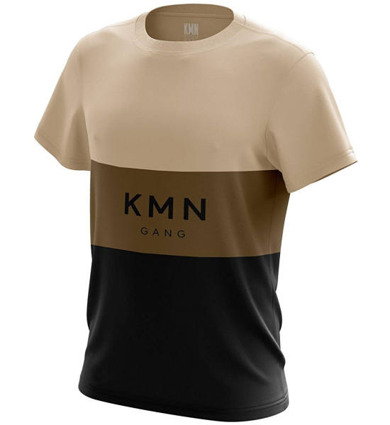 KMN Merch T-Shirt