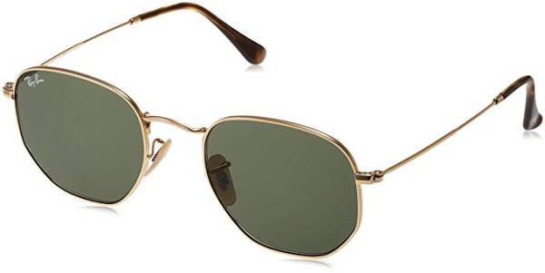 Majoe Sonnenbrille
