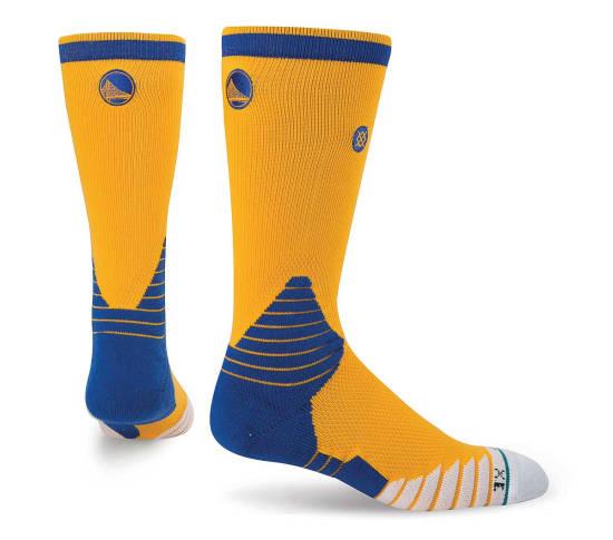 Massiv NBA Socken
