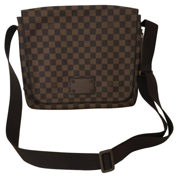 Miami Yacine Style Louis Vuitton Tasche