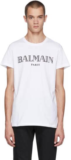 Miami Yacine T-Shirt