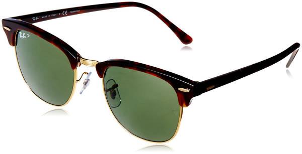 Miami Yacine Testarossa Sonnenbrille