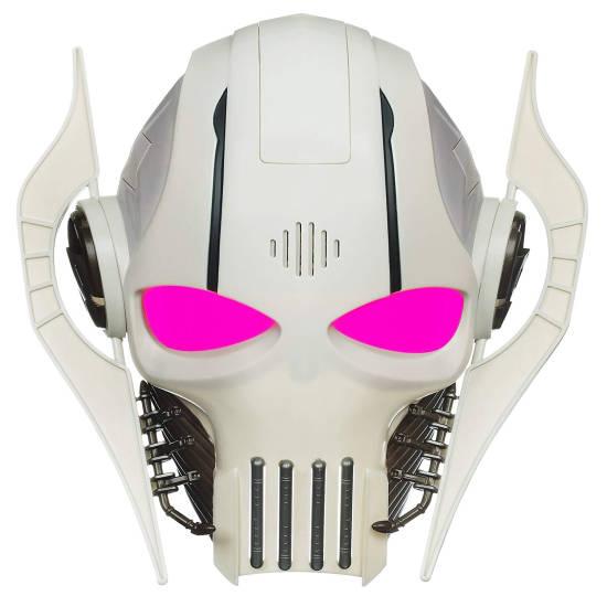 Neo Unleashed Maske