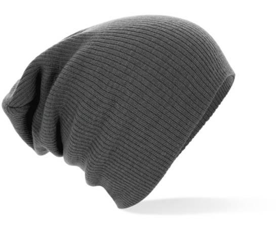 Neo Unleashed Style Mütze