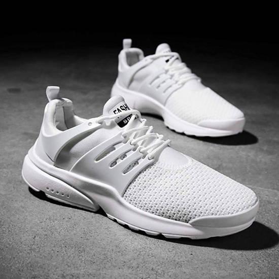 Nike Presto Alternative