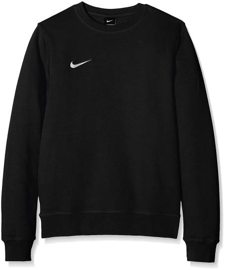 Nike Pullover schwarz Ufo361 Style