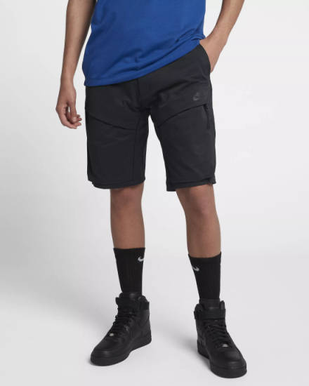 Nike Tech Pack Shorts