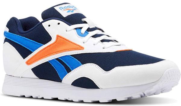Niqo Nuevo Reebok Schuhe