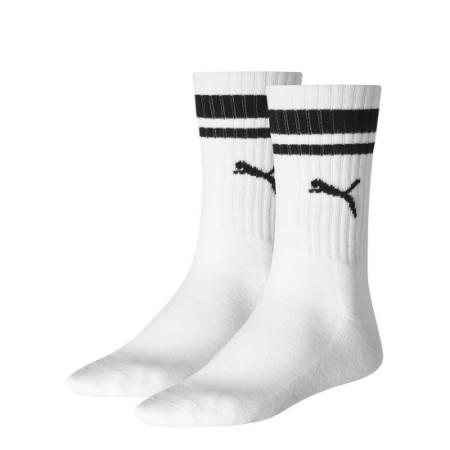 Niqo Nuevo Socken