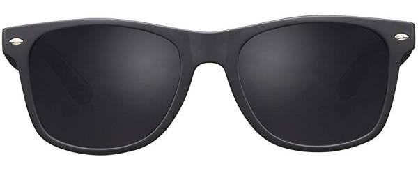 One Night Stand Sonnenbrille Alternative