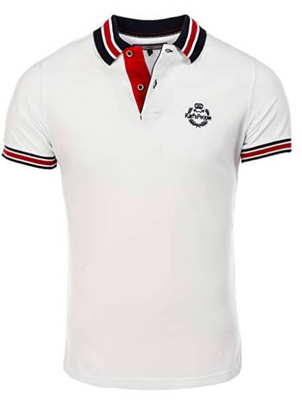 Poloshirt Alternative