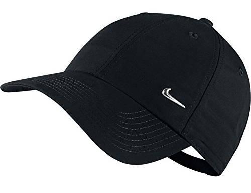 Raf Camora Cap schwarz Nike