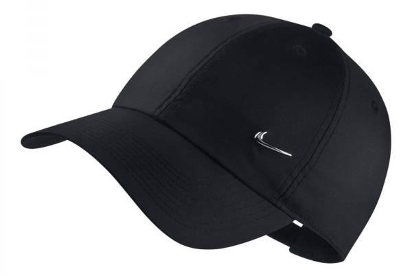 LX 187 Cap