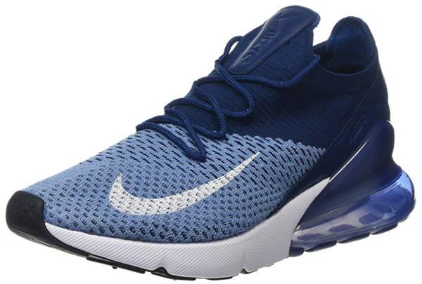 Raf Camora Schuhe blau