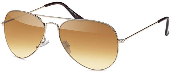 Raf Camora Sonnenbrille günstige Alternative
