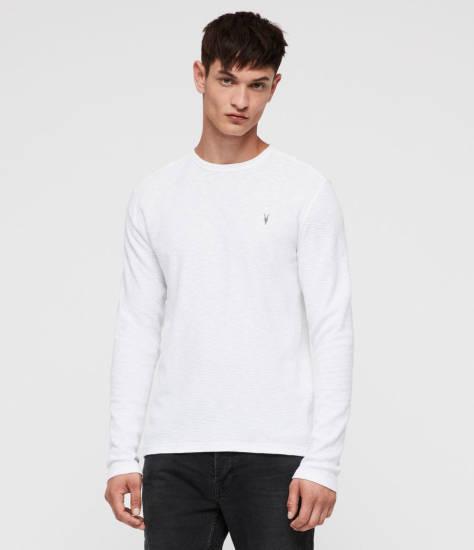 Raf Camora Sweatshirt AllSaints