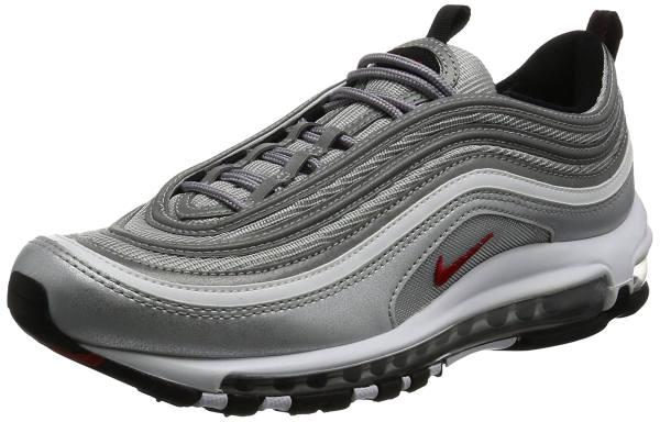 Reda Rwena Nike Air Max 97 Sneaker