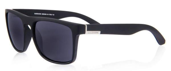 Reda Rwena Outfit Sonnenbrille
