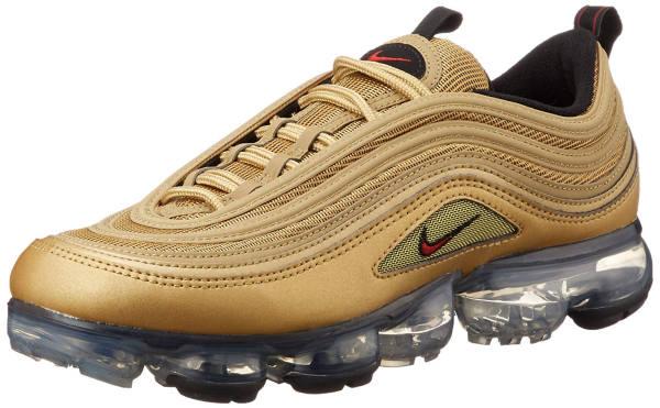 Reda Rwena Schuhe