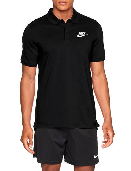 Reda Rwena T-Shirt Polo