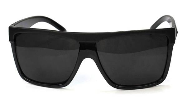 Silla Sonnenbrille Alternative günstig