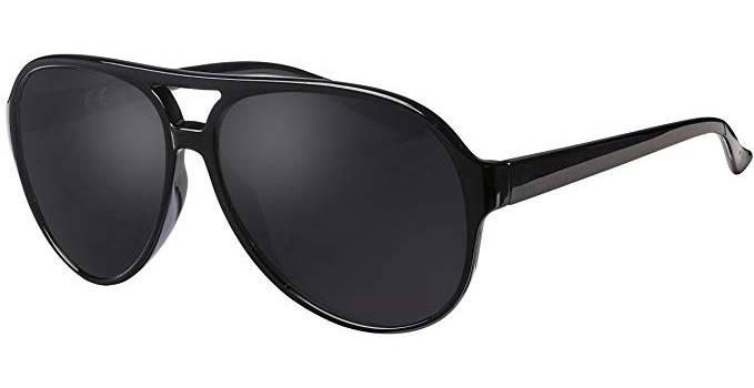 Silla Sonnenbrille Alternative