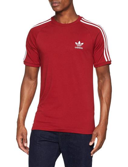 Silla T-Shirt